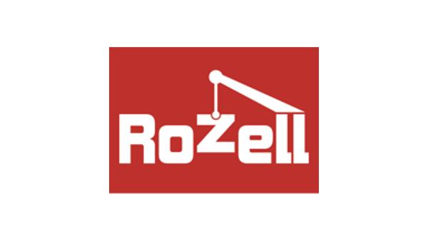 Rozell