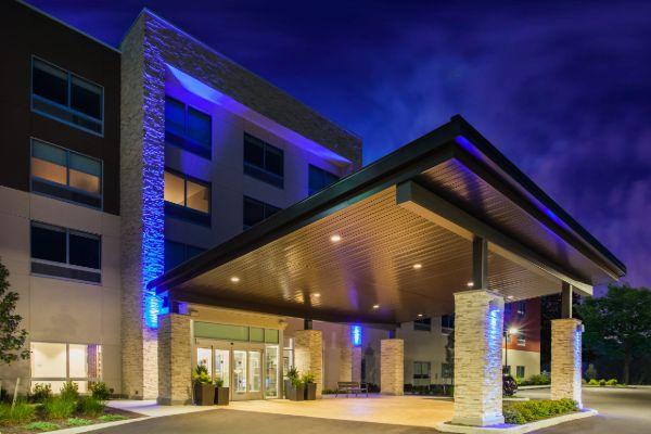 Holiday-Inn-image-scaled