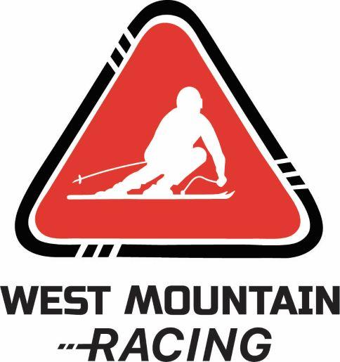 West Mountain Racing logo