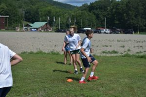 conditioning-camp-Mer-1024x683