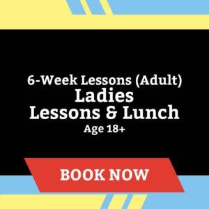 6-Week_LadiesLunch-300x300
