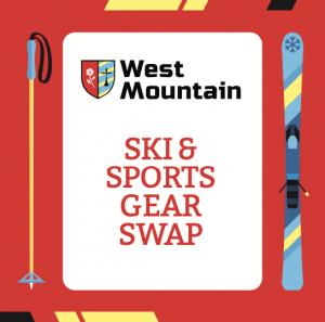 Gear_Swap