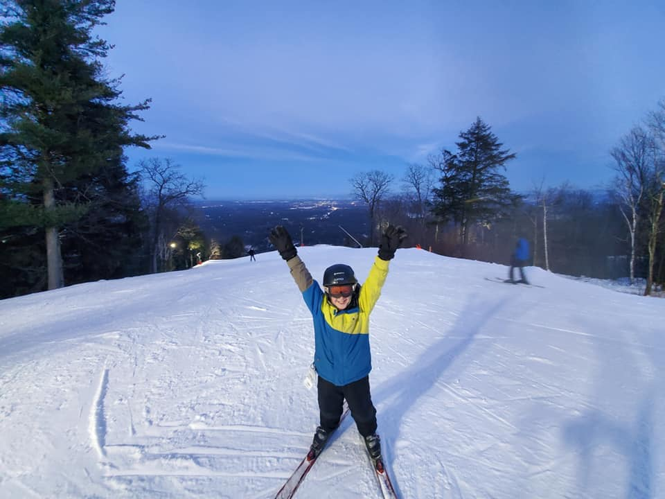 Happy-Boy-Skiing-at-West