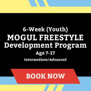 Mogul-developement-program-tile-300x300