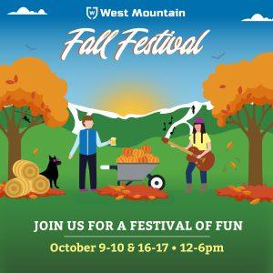 WM-21-Fall Festival 1080x1080-01