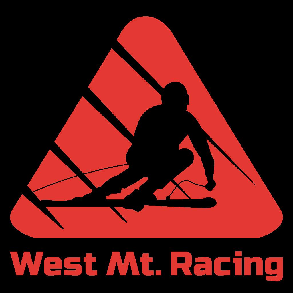 WM-Racing-Logo-red-1024x1024