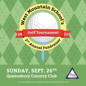 WMS-21-Golf-Tournament-1080x1080-tile-1024x1024