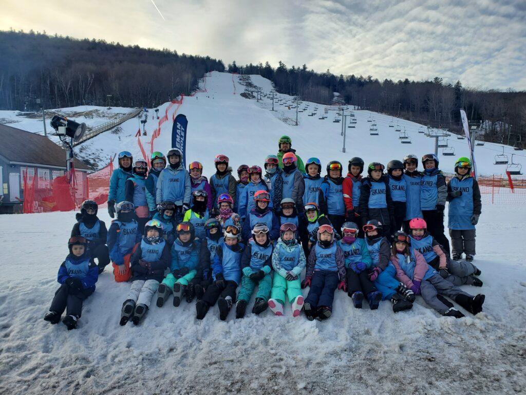 happy-image-Skano-ski-Club--1024x768
